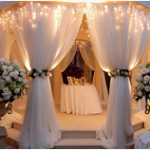 wedding_home